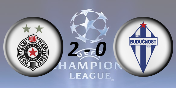 Лига чемпионов УЕФА 2017/2018 D57580a80d54