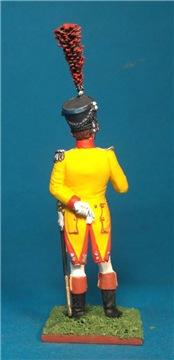 VID soldiers - Napoleonic swiss troops F81f4c93aab3t