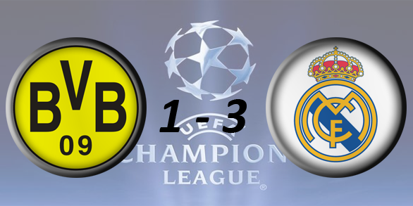 Лига чемпионов УЕФА 2017/2018 C5847e430bb8