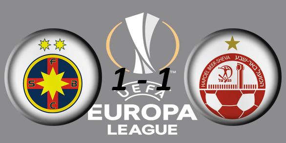 Лига Европы УЕФА 2017/2018 D5fa18c4ede0