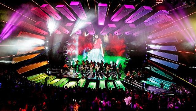 Евровидение - 2017 - Страница 17 C2ad3363877f