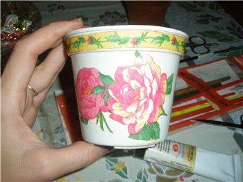Цветочные красотки и красавцы Идущей Босиком - Страница 3 D4a989634706