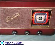 """Радиоприемники серии """"Рекорд"""". E8861293eeeat"""