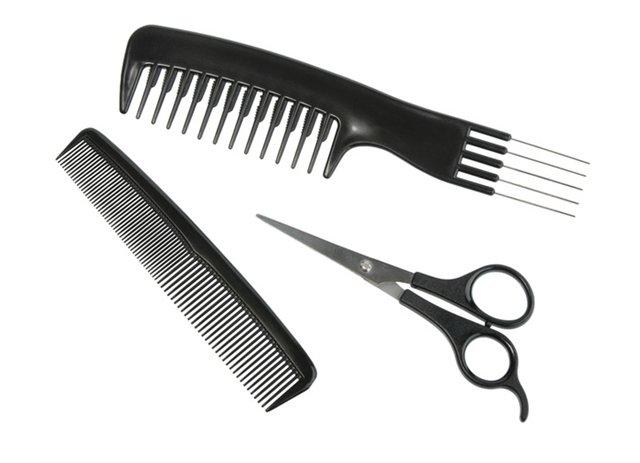 """как сделать волосы """"шикарными"""" Aca4a95695de"""