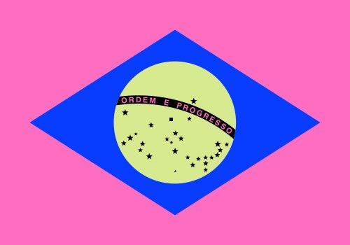 Оптические иллюзии 2604605c1a47