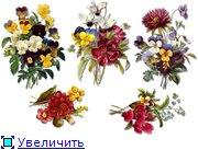 Цветы, букеты - Страница 2 B8fa451b3be5t