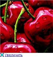 Фрукты, овощи, напитки, натюрморты B882d4d22598t