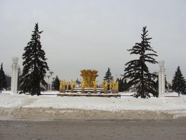 Выставка в Москве - Страница 4 6191958724b3