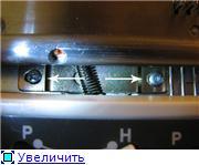 Правильная установка второй фонтуры 364513096d5at
