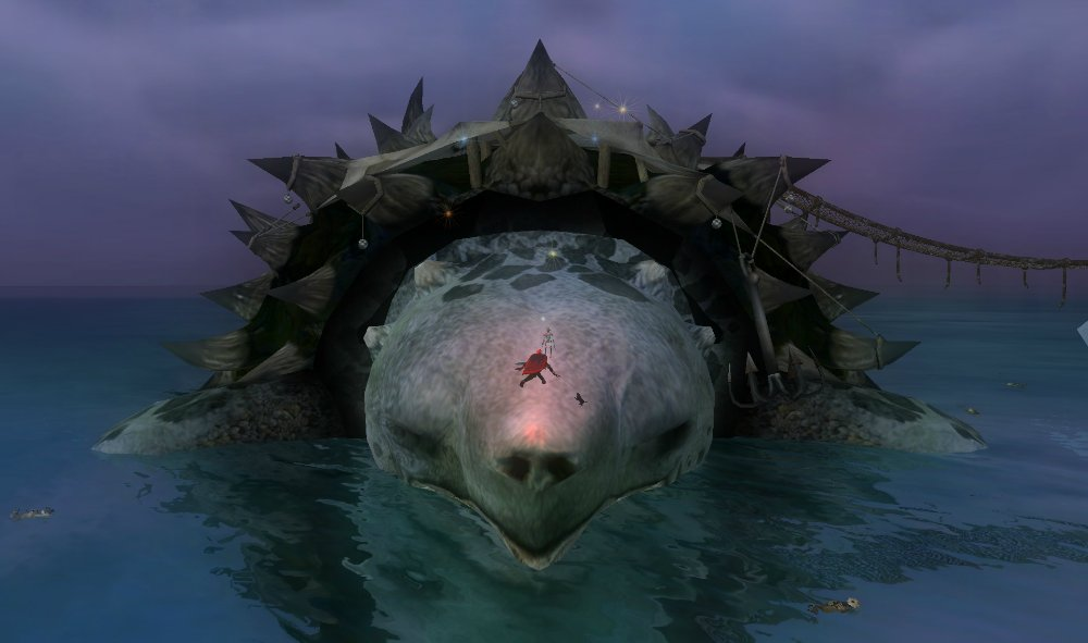 EVERQUEST (MMORG game BLOG) 7a85a0bf897a