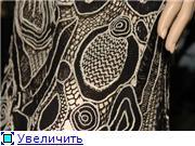 """Томина Светлана. Мастерская """"Розарий от Cvetic"""" 214472f49a15t"""