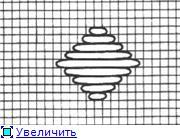 ВИДЫ ЭЛЕМЕНТОВ ТЕХНИКИ ХАРДАНГЕР (Hardanger) Cb684479f0dct