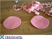 Резинки, заколки, украшения для волос Ac2e6421010ct