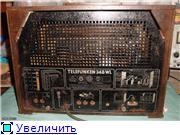 Радиоприемники Telefunken. 651dd16aad99t