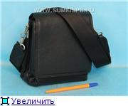 Питерские сумочки, хвастаемся! 19fd837ce979t