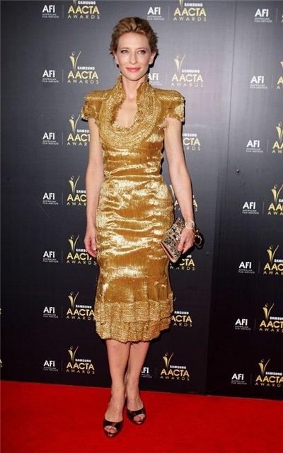 Cate Blanchett Ca227aaf424c