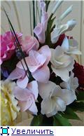 Цветы ручной работы из полимерной глины - Страница 2 F3d21848bb1ct