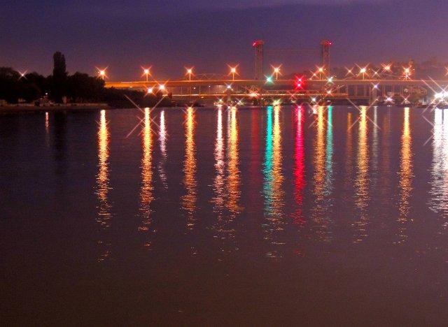 Фотографии рек и речных судов 2db07b2d2033
