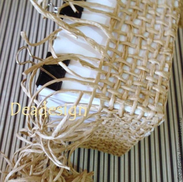 Коробочки, корзинки, шкатулочки, упаковки   E0c607550282