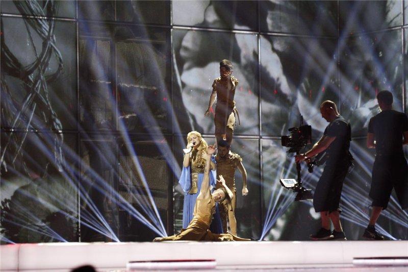 Евровидение 2014 - Страница 3 49de681a6244