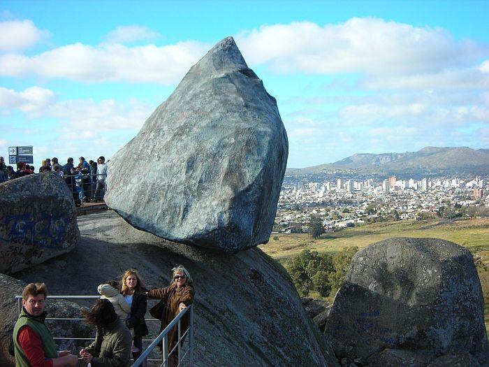 Камень Даваско 623381987074