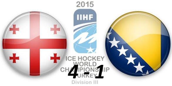 Чемпионат мира по хоккею 2015 93209149c241