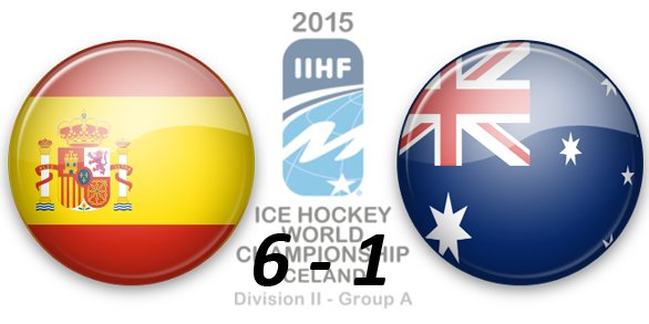 Чемпионат мира по хоккею 2015 Eb57b3ff31b7