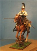 VID soldiers - Napoleonic russian army sets 24c31257779et
