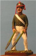 VID soldiers - Napoleonic russian army sets 0a951eb2487ct