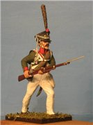 VID soldiers - Napoleonic russian army sets Cd4fdfb4bda1t