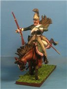 VID soldiers - Napoleonic russian army sets 376286fd43dft