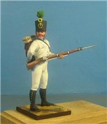 VID soldiers - Napoleonic austrian army sets 66385ab47010t