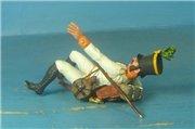 VID soldiers - Napoleonic austrian army sets 304447bf0dbat
