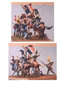VID soldiers - Vignettes and diorams 59662335441at