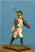 VID soldiers - Napoleonic french army sets B8e7643f63c1t