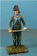 VID soldiers - Napoleonic Holland troops 4ecdbb5c9d45t