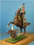 VID soldiers - Napoleonic russian army sets Db687f72ddect