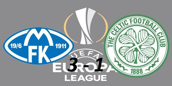 Лига Европы УЕФА 2015/2016 7145ab0ecba6