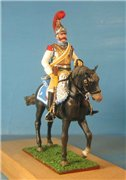 VID soldiers - Napoleonic french army sets F172a8c12edft