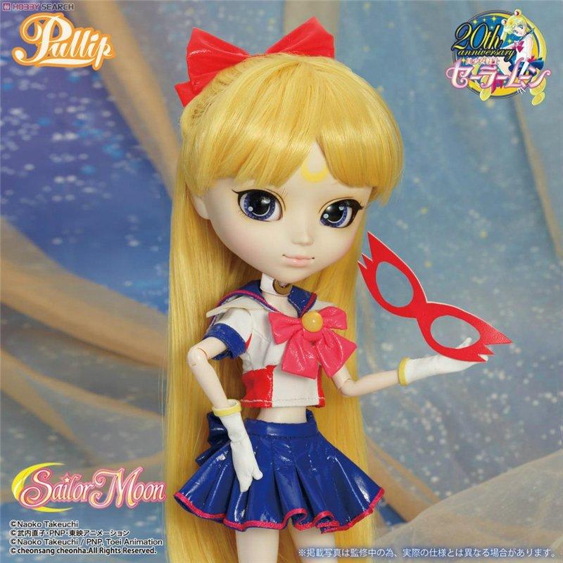 Pullip Sailor V-Ноябрь 2015  0e6d2172fa52