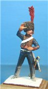 VID soldiers - Napoleonic french army sets - Page 2 7479b26c8bb6t