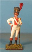 VID soldiers - Napoleonic naples army sets 5f4f292c20fdt