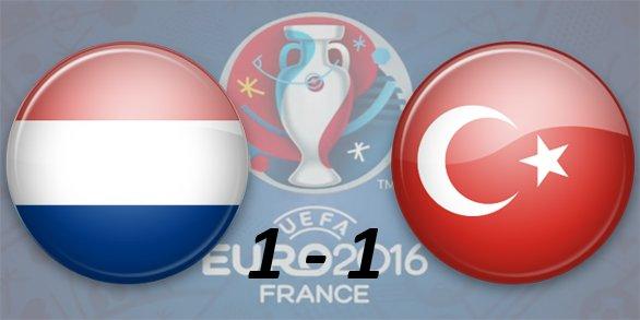 Чемпионат Европы по футболу 2016 66d1c5d20c34
