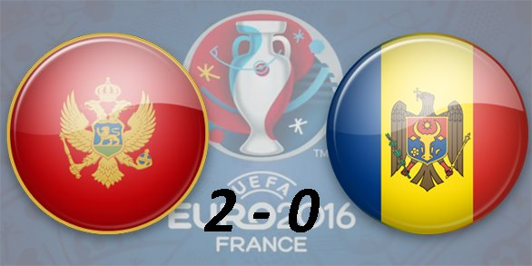Чемпионат Европы по футболу 2016 9a20cdabb02d