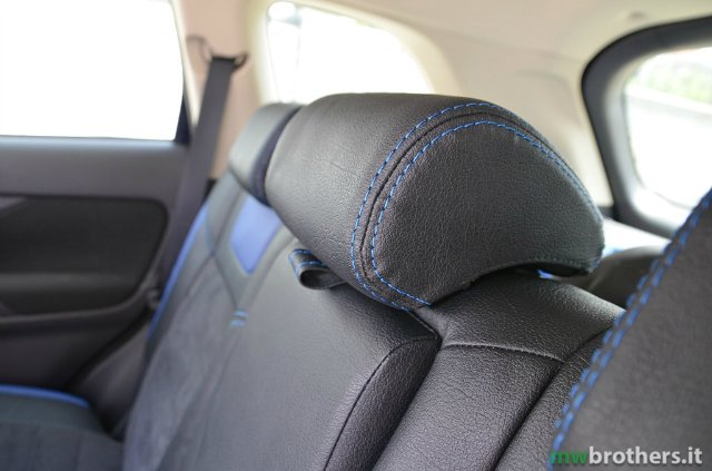 outlander - Coprisedili di Mwbrothers per Mitsubishi Outlander 59ef6cecb360