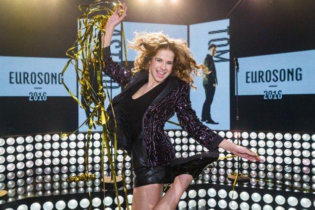 Евровидение 2016 8a75067cfad1