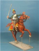 VID soldiers - Napoleonic austrian army sets Ff1a0fb3ddcat