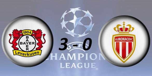 Лига чемпионов УЕФА 2016/2017 - Страница 2 8eaf9eb79b32