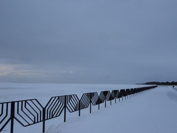 Белое море - вот ты какое.... - Страница 12 Db89683c1706