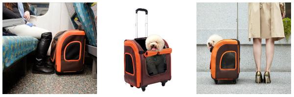 Интернет-магазин Red Dog- только качественные товары для собак! - Страница 5 A1596808d528